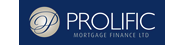 Prolific Mortgages